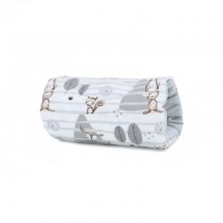 Manchon coussin d'allaitement - Collection - Forest