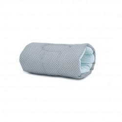 Manchon coussin d'allaitement - Collection - Mille