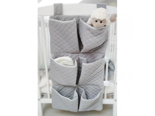 Literie de bébé, pour son bien-être, 100% coton, certifié oeko tex.
